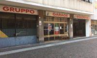 garage-bologna