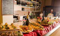 la-borbonica-pasticceria-ristorante-bologna-5
