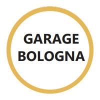 garagebologna